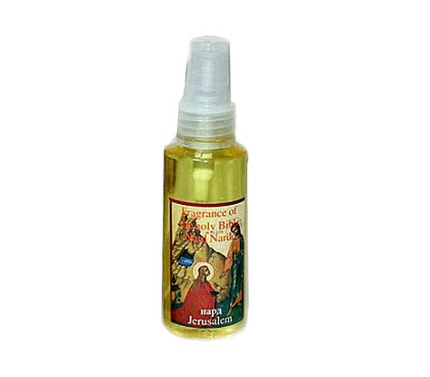Gift Pack 6 Anointing Oil Anointing Oil Gifts Musk Oil