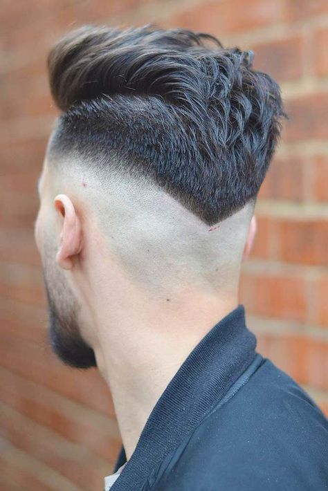 Best Haircut Hombre Corto Ideas Haircuts For Men Fade Haircut Mens Hairstyles Short