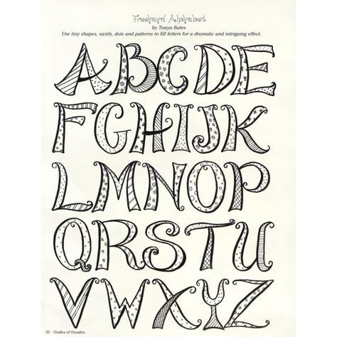 Alphabet Fonts  Google Search  Lettering    Fonts
