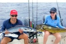 mark berg fishing adventures