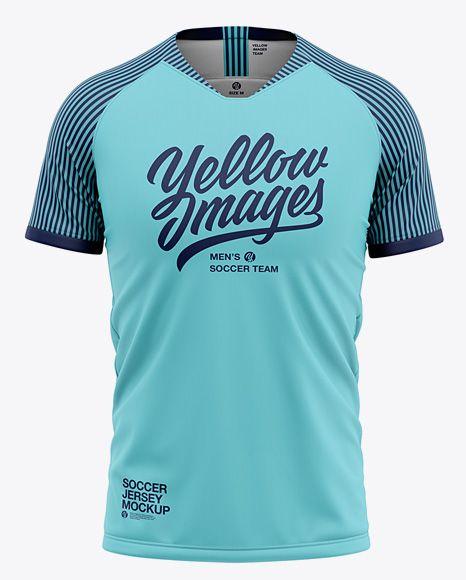 Download 700 Gt Soccer Jerseys Ideas Soccer Soccer Jersey Jersey Design