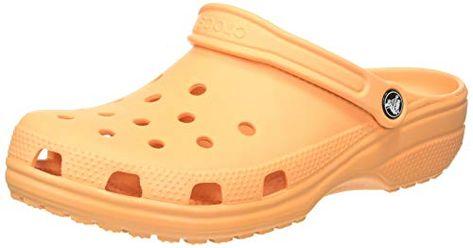 Crocs Unisex-Adult Classic Clog (Retired Colors) | Jodyshop
