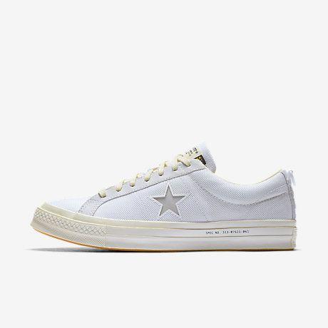 Converse x Carhartt WIP One Star Unisex Shoe | Shoegasm