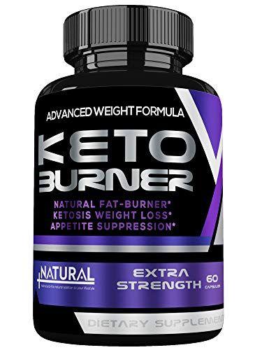 Best Keto Diet Pills Fat Burner Keto Diet Pills From