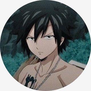 افتارات و خلفيات انمي U M R S Instagram Post Pictosee Instagram Posts Instagram Anime