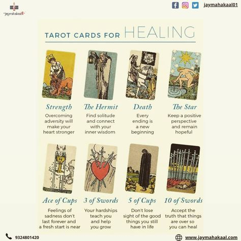 """The cards represent body & soul; also allows you to study the forces working from within & those affecting you from outside. Learn More about Tarot Cards & their symbolic meanings.. Join Our """"FREE TAROT CARD LEARNING"""" Webinar on ---- May 1st at 5pm. Contact-9324801429.....Enroll Now!! #tarot #tarotcards #tarotreading #love #tarotreadersofinstagram #tarotreader #spirituality #online #astrology"""