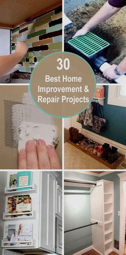 Florida Home Improvement Associates Complaints Home Improvement