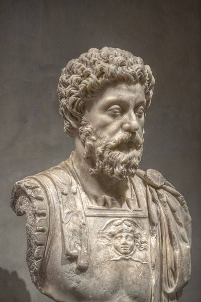 Top quotes by Marcus Aurelius-https://s-media-cache-ak0.pinimg.com/474x/2d/88/fe/2d88fef847ac5afe125e77acf564cc18.jpg