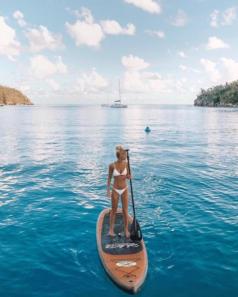 Morning hours paddle on the glassy ocean, watching turtles, fish and rays swim beneath me. Feasible perhaps one of the most peaceful ways to… Sup Stand Up Paddle, Anniversary Surprise, Sup Yoga, Sup Surf, Summer Goals, Summer Aesthetic, Surfs, Summer Pictures, Lake Pictures
