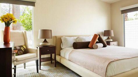 tips menginap di hotel - 9 langkah keamanan bermalam di