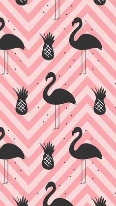 Very Beautiful Flamingo Wallpaper Iphone Wallpaper