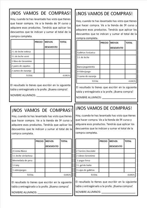การจำแนกดินทางวิศวกรรม Soil classification - acord form