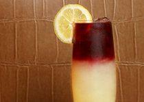 Miranda Cocktail - Bluecoat Gin