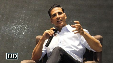 DON'T MISS: Akshay Kumar urges his fans