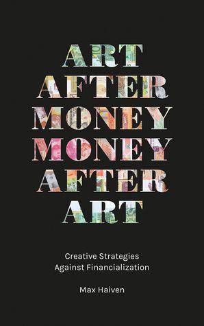 Pdf Download Art After Money Money After Art Creative