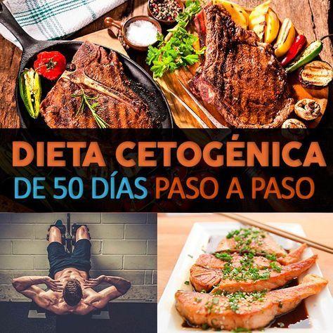 plan de dieta de 42 días hcg