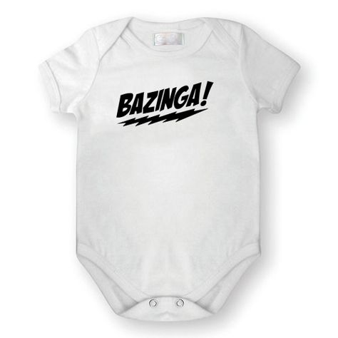 Baby Top SR Baby T Shirt in Milk Carton Gift Box Loading Nappy Organic Short Sleeve Baby T-Shirt Toddler T-Shirt