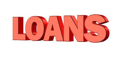 Cash loans payday advance picture 2