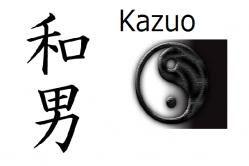 14 Ideas De Nombres Japoneses Nombres Japoneses Nombres Japonesas