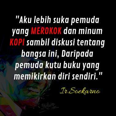 14 Asolole Ideas Simple Quotes Life Quotes Quotes Indonesia