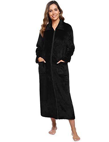 Epingle Sur Robes Zippees