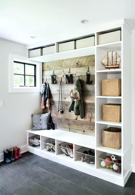 Mudroom Laundry Room Ideas Google