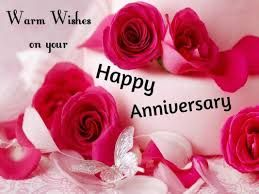 Wedding Anniversary Images Download Happy Marriage Anniversary Quotes Anniversary Wishes For Wife Happy Marriage Anniversary
