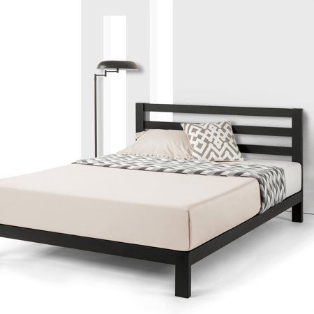 Home Metal Platform Bed Headboards For Beds Bed Frame