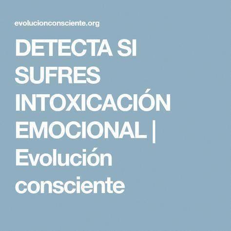 Dialogo Como Herramienta Y Camino De Resolucion De Conflictos Good To Know Coaching Conflicted