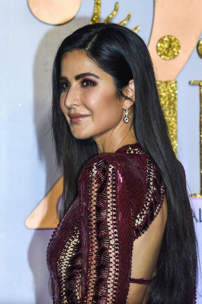 Katrina Kaif Photos Pictures And Photos Getty Images Katrina Kaif Photo Katrina Kaif Katrina