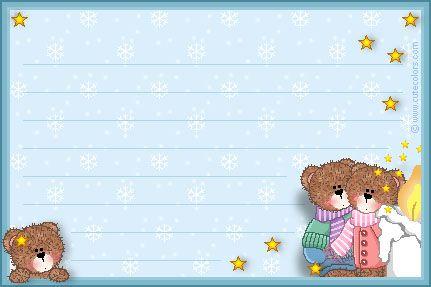 نتيجة بحث الصور عن شهادات شكر للأطفال Cute Clipart Teddy Bear Cute Kids