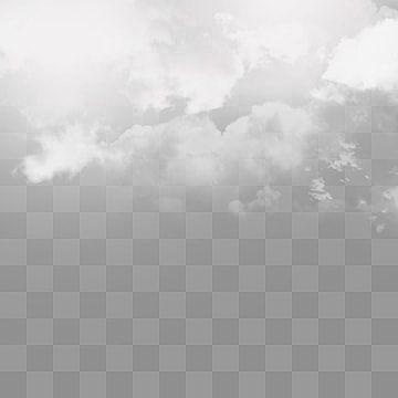 Niebla Blanca Textura Pintada A Mano Nubes Pintado A Mano Realismo Nube De Humo Png Y Psd Para Descargar Gratis Pngtree En 2020 Texturas Pintadas A Mano Nubes Fondos De Colores