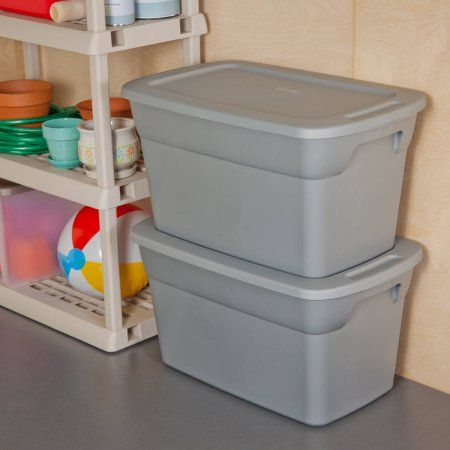 Home Plastic Box Storage Storage Bins Storage Drawers