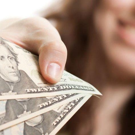 Cash advance in lebanon va image 6