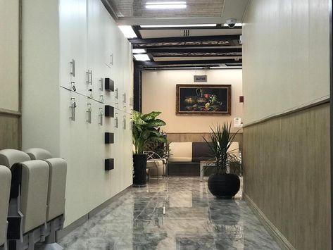 قريبا في مدينة نابلس مركز دارين الطبي يستقبلكم يوميا على مدار ٢٤ ساعه لتزويدكم بافضل الخدمات الصحية والعلاجية Soon Daree Medical Center Medical
