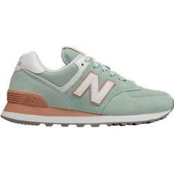 Damensneaker & Damenturnschuhe - New Balance Damen Sneaker ...