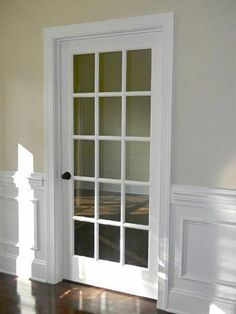 Internal French Doors With Side Panels Bifold Patio Doors Outswing French Doors 20191106 November French Doors Interior Indoor French Doors French Doors
