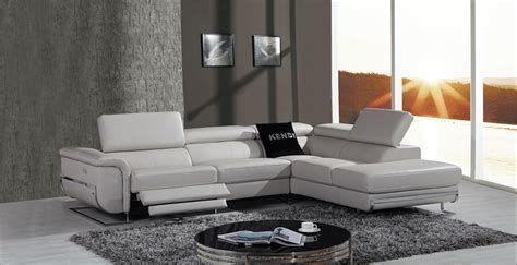 Image Result For Contemporary Reclining Sofa And Loveseat Modern Leather Sofa Luxury Sofa Design Sectional Sofa With Recliner