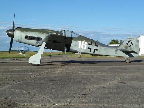 Platinum Fighter Sales | Warbird and Classic Aircraft Sales