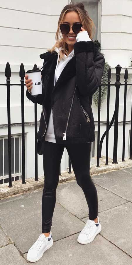 Jackets Winter Best Copy 21 Outfit Right Now Inspo To in CQrtdsxh