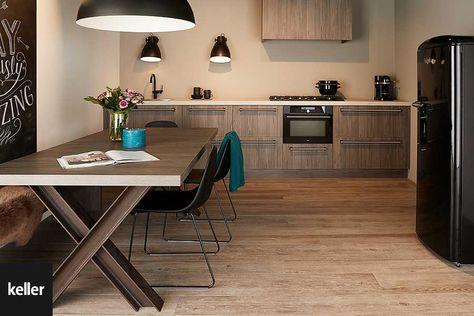 Ideas Industriele Keuken : List of pinterest rechte keuken industrieel pictures & pinterest