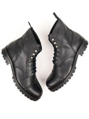 Vegan Work Boots at wills-vegan-shoes
