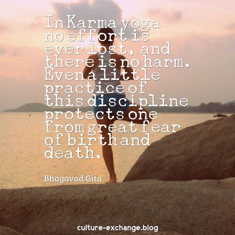 16 Best Yoga Quotes Images On Pinterest