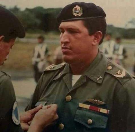 Chavez Hugot Quotes Hugot Hugo Chávez