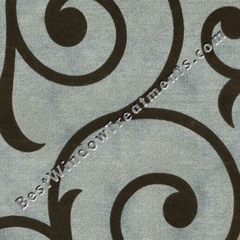 images about scroll and stitch on pinterest black colors two tones and stitching patterns