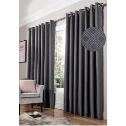 Latest Absolutely Free Shabby Chic Kitchen Designs Thoughts By Using The Phrase Poor Chic The Primary Things Whic Sliding Curtains Thermal Curtains Curtains