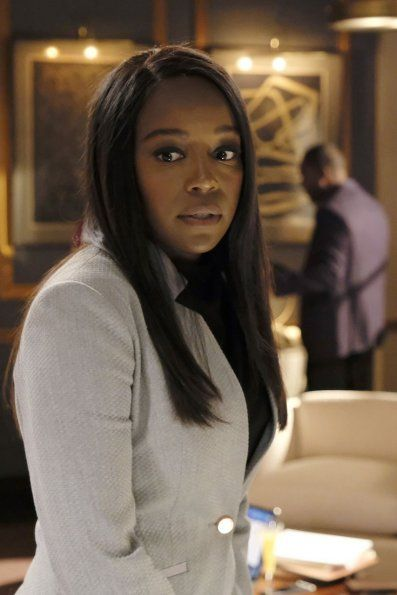 2d9cd615f40d4d076b52bf3a26223f44 - Who Died In How To Get Away With A Murderer Season 5