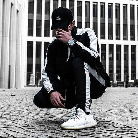 Majestic 25 The Best Swag Men's Clothes https://vintagetopia.co/2018/02/14/25-best-swag-mens-clothes/ While wearing skirts, women should make sure they are comfortable when seated
