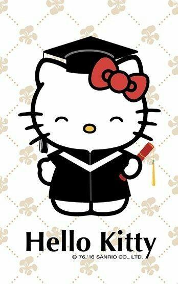 Pin De Victoria Basanta En Wallpapera Hello Kitty Imagenes Tatuajes De Hello Kitty Hello Kitty