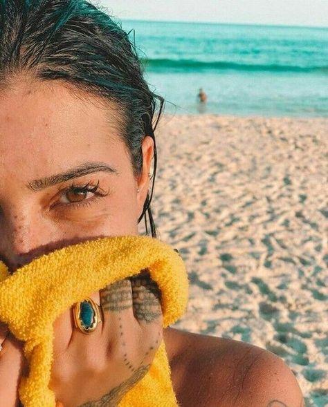 استعدي للصيف ببشرة مثالية في ٧ خطوات أساسية